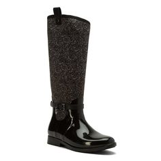 MICHAEL Michael Kors Women's Charm Stretch Rain Boot Rain Boots >>> Check this awesome product by going to the link at the image.