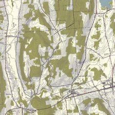http://www.kawaiifabric.com/en/p11176-beige-Michael-Miller-fabric ... : mississippi quilt shops - Adamdwight.com