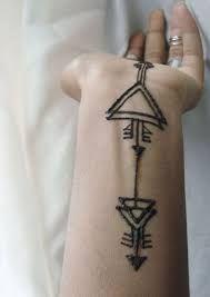 Image result for modern henna designs tumblr