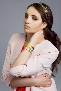 #dodatki #bizuteria Brooch, Accessories, Jewelry, Fashion, Moda, Jewlery, Jewerly, Fashion Styles, Brooches