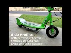 11 best electri scooter and razo electric scooter images on electric scooter videos electric scooter and razo electric scooter fandeluxe Image collections