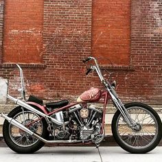 davidson custom motorcycles v rod Harley Davidson Roadster, Harley Davidson Custom Bike, Harley Davidson Motorcycles, Custom Motorcycles, Custom Bikes, Cars And Motorcycles, V Rod, Sportbikes, Motorcycle Gear