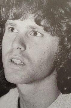 Jim Morrison {1967} Rock N Roll Music, Rock And Roll, Jim Morison, The Doors Jim Morrison, Elevator Music, The Doors Of Perception, Wild Love, Tortured Soul, American Poets