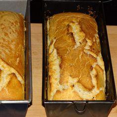 Recept Chlebeta od Jan Stříbrný - Recept z kategorie Chléb a rohlíky