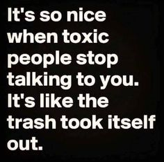 toxic people quotes sayings Now Quotes, True Quotes, Great Quotes, Quotes To Live By, Motivational Quotes, Funny Quotes, Nice People Quotes, Miserable People Quotes, Toxic People Quotes