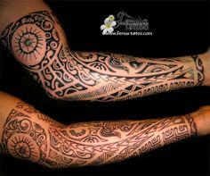 1000 Images About Tatoos Dessin On Pinterest Maori