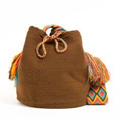 Wayuu Mochila Bags - Rio Design – SHOP MOCHILAS WAYUU BAGS   FREE SHIPPING
