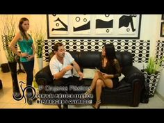 Dr  Jorge Peñarrieta Tratamientos responsables Videos, Wrestling, Rhinoplasty, Interview, Lucha Libre