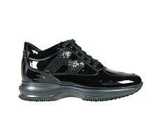 Catalogo scarpe Hogan Interactive autunno inverno 2013 2014 FOTO