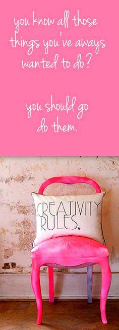 Monday Inspiration | Inspirational Quotes | Motivational Sayings