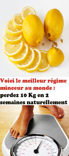 Voici le meilleur régime minceur au monde : perdez 10 Kg en 2 semaines naturell… Here is the best slimming diet in the world: lose 10 Kg in 2 weeks naturally – Blackhead Extractor Tool, Blackhead Vacuum, Blackhead Remover, Slim Diet, Anti Cellulite, Weight Loss Challenge, Food And Drink, Lose Weight, Health Fitness