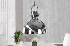Lampa wisząca Marita 40 cm