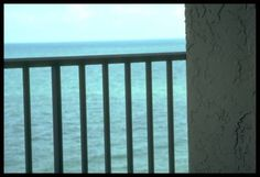 INDIAN ROCKS BEACH Image Indian Rocks Beach, Beach Images, Blinds, Minimalism, Promotion, Gallery, Home Decor, Sunroom Blinds, Homemade Home Decor