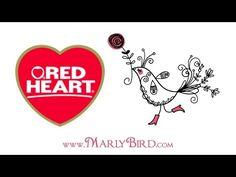 Ideas Crochet Doilies Crafts Red Hearts For 2019 Doilies Crafts, Lace Doilies, Crochet Doilies, Crochet Flower, Thread Crochet, Crochet Lace, Crochet Baby Jacket, Baby Afghan Crochet, Irish Crochet