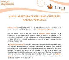 @Vellisimocenter en #Xalapa #Veracruz.