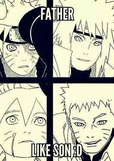 Naruto ~ okay.. im gonna go cry in the corner now