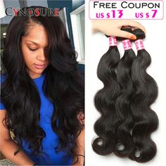 # Best Deals Brazilian Virgin Hair Body Wave 3 Bundles Unprocessed Virgin Brazilian Body Wave Hair 7A Mink Brazilian Human Hair Weave Bundles [i0aejwp3] Black Friday Brazilian Virgin Hair Body Wave 3 Bundles Unprocessed Virgin Brazilian Body Wave Hair 7A Mink Brazilian Human Hair Weave Bundles [QWWEyV6] Cyber Monday [UgEAXr]