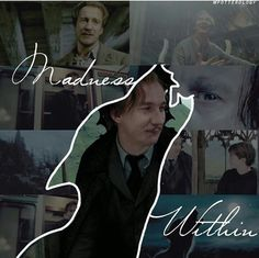 Happy birthday David Thewlis, who played Remus Lupin in HP movies!! (March 20)