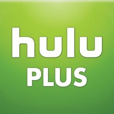 Free Month of Hulu Plus with Gamefly Free Trial!