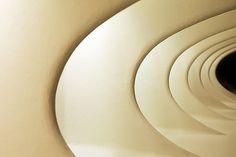 The interior in the Casa Batllo by Vadim Goodwill Framed Prints, Canvas Prints, Architecture Photo, Home Art, Fine Art America, Tapestry, Interior, Artwork, Photos