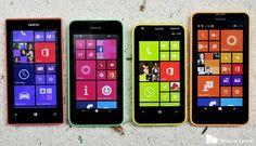 New report shows slight spike in Windows Phone app installs on Christmas - https://www.aivanet.com/2015/01/new-report-shows-slight-spike-in-windows-phone-app-installs-on-christmas/