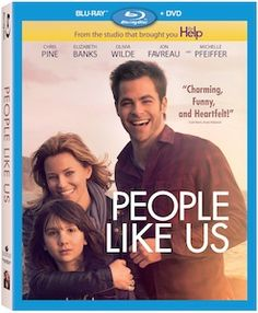 This movie shows  how much family is important in real life