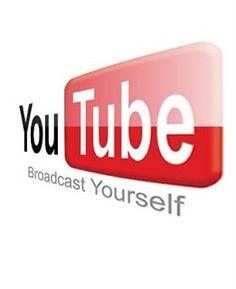 YouTube busca voluntarios para probar sus nuevos productos http://www.onedigital.mx/ww3/2012/07/19/youtube-busca-voluntarios-para-probar-sus-nuevos-productos/