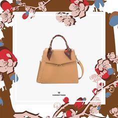 _ 전통문양을 해석하는 새로운 방법. . . . #커런트무드#무드백#크로스백#미니백#전통문양#가방추천#데일리백#가죽가방#currentmood#moodbag#crossbag#minibag#dailybag#leatherbag