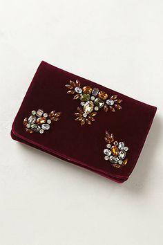 Front Handbags On Sale, Luxury Handbags, Fashion Handbags, Purses And Handbags, Embellished Purses, Wedding Bag, Wedding Clutch, Unique Purses, Beaded Clutch