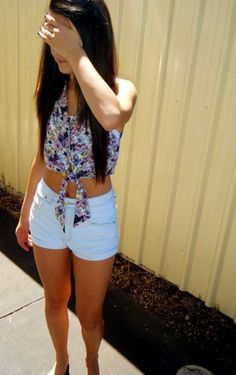 #   fashion teen #2dayslook #new style #teenfashion  www.2dayslook.com