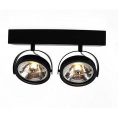 Modern Light Fixtures, Modern Lighting, Flip Clock, Dog Bowls, Studios, Ceiling Lights, Black, Toilet, Design