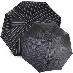 c78c7754b25e 30 Best Men's Umbrellas images in 2018   Mens umbrella, Black ...
