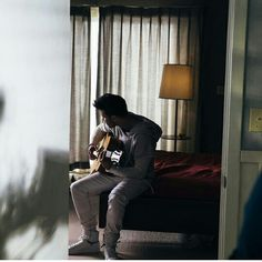 Prince Royce, Instagram Posts, Musica