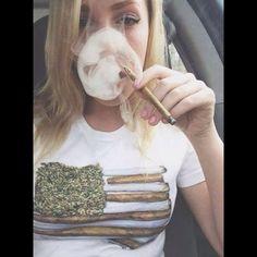 blunt shirt