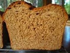 Paleo Bread Recipes ( Wheat Free, Grain Free and Dairy Free Breads.)