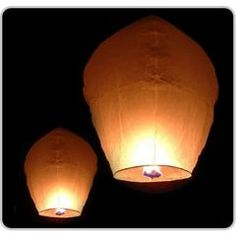 Z ZTDM 50 Pack Fire Sky Lanterns Chinese Paper Sky Flying Wishing Lantern Lamp Candle Party Wedding Wish ( Kongming Wish Lanterns ) (White) Wish Lanterns, Sky Lanterns, Lantern Lamp, Candle Lamp, Floating Lanterns, Altar Decorations, Wedding Decorations, Wedding Centerpieces, Asian Lighting