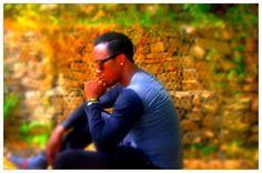 #Tunde @tundeakinsanmi listen to his new single here www.tundeakinsanmi.com