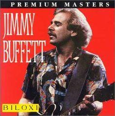 11 Best Jimmy BUFFETT images in 2014 | Jimmy buffett, Jimmy