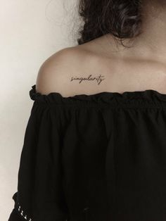 tattoo - Best Picture For diy crafts For Your Taste You a - Kpop Tattoos, Army Tattoos, Korean Tattoos, Tatoos, Little Tattoos, Mini Tattoos, Body Art Tattoos, V Tattoo, Piercing Tattoo