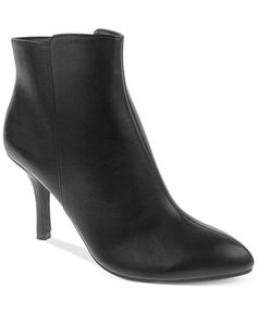 """CL by Chinese Laundry """"Sonesta"""" boots, $35, Amazon"""