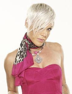 Most viewed - pink 1 002 - Pink-Forever#top_display_media