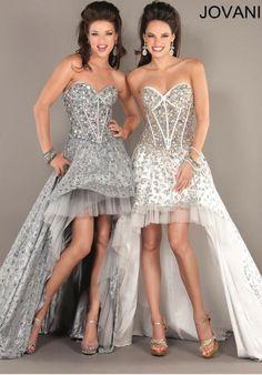 Jovani 6760 at Prom Dress Shop | Prom Dresses