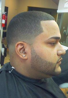 low fade haircut drake comb over hairstyle what i like