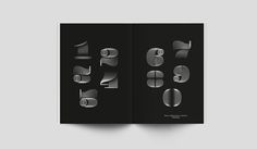 Type is Life - Book 10