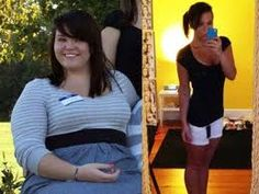 weight loss transformations #motivation