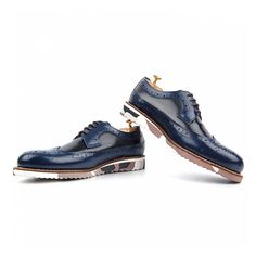 H3THECLASSIC clipper shoes #h3theclassicl#handmadeshoes#shoes#madeinkorea#instashoes#classic#menshoes#oxford#h3theclassic#fashion#custom#handmade#mensshoes#instashoe#손신발#에이치쓰리더클래식#수제화#남성수제화#남자수제화#커스텀#남자구두#핸드메이드#신스타그램#맞춤#클리퍼#남성클리퍼#남자클리퍼#맞춤클리퍼#fashionaddict#dailystyle#instafashion#ootd#ootdmagazine#lookbook#streetchic#데일리룩#CA-3075KBU