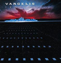 Amazon.co.jp: ヴァンゲリス : シティ <Progressive Rock1300 (SHM-CD)> - ミュージック