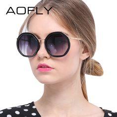 5bf93e22fa 15 Best Women s Sunglasses images