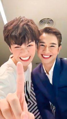 Thai Drama, We Meet Again, Dramas, Twins, Thailand, Earth, Couples, Boys, People