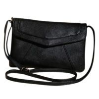 Classical Crocodile Shoulder Bag //Price: $11.78 & FREE Shipping // #bags #lady